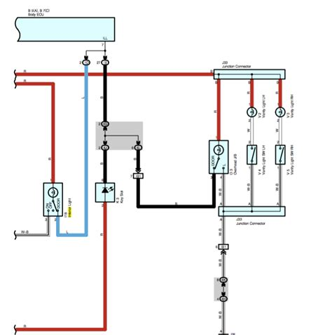 vanity light wiring diagram wiring diagram with description