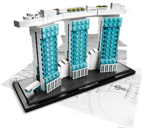 Merina Set architecture brickset lego set guide and database