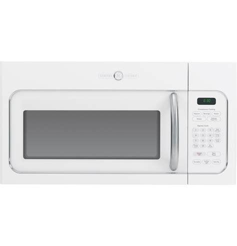 Marketing Refrigerator Micro Wave rangers ge the range microwave