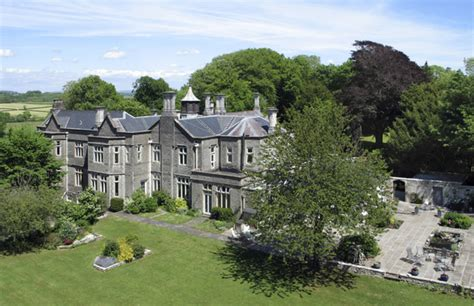 Crossways Manor Apartments, Cowbridge, Near Cardiff, Wales