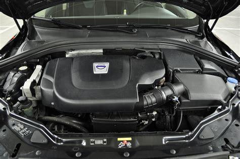 Autoscout Volvo Xc60 by Volvo Xc60 D4 Momentum Ahk Zustand Biete