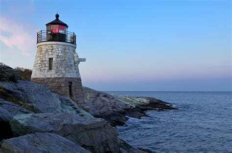 To Rhode Island by Work And Play Travel Therapists Discover Rhode Island
