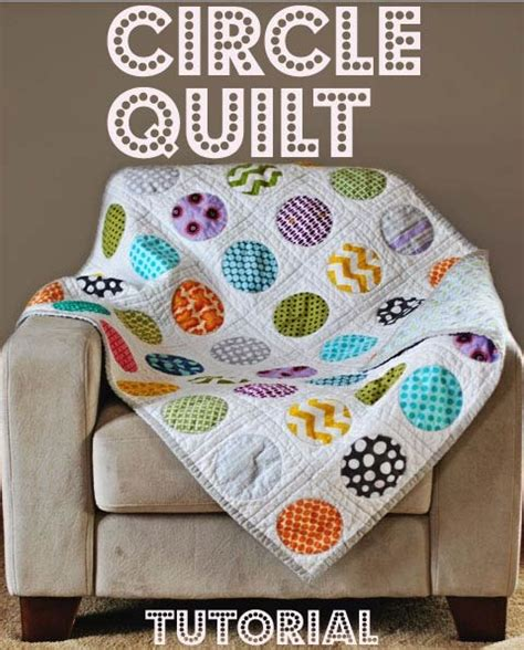 quilting circles tutorial 1000 images about a quilts circles on pinterest