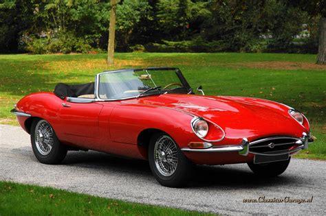 jaguar e type 1968 1968 jaguar e type photos informations articles