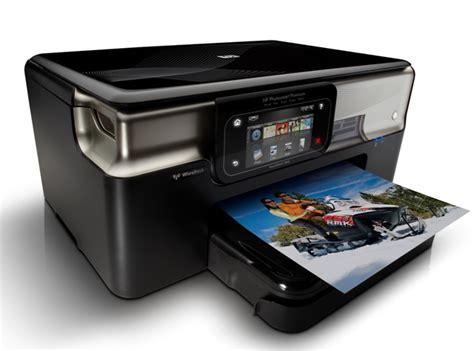 Printer Hp Baru harga printer hp terbaru bulan maret 2018 elektronik