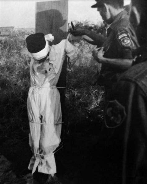 Omar Said Cokroaminoto, Sukarno dan Sejarah Islam