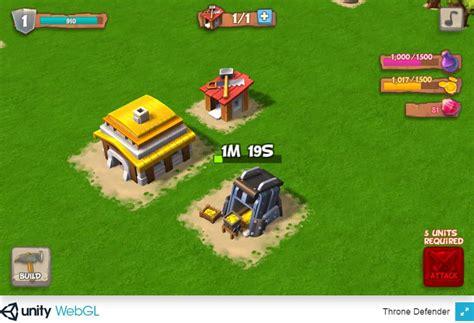 clash  clans  game funnygamesus