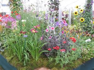 cottage garden perennials uk garden design 32852 garden inspiration ideas