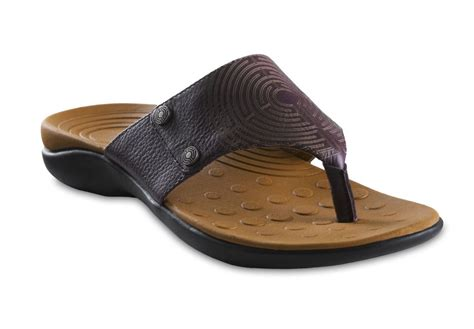 orthopedic sandals for dr weil orthotic sandal purple free shipping