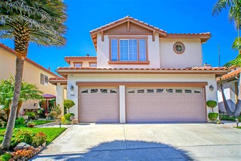 mar brisa carlsbad homes for sale cities real estate