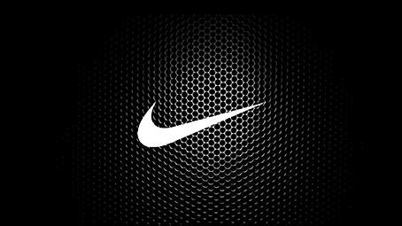 nike themes for windows 10 nike theme for windows 10 8 7