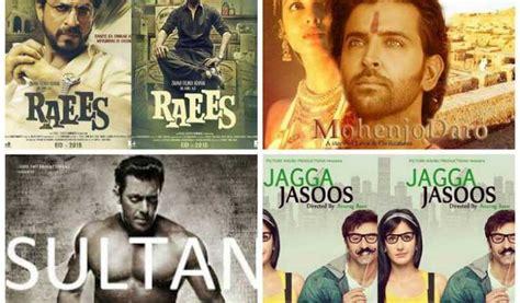bollywood movies box office list 2016 upcoming bollywood movies list 2016 hindi films calendar