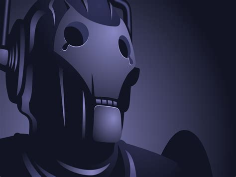 classic robot wallpaper classic robot wallpaper abstract 3d wallpapers in jpg