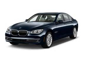 2014 bmw 7 series pictures photos gallery the car connection