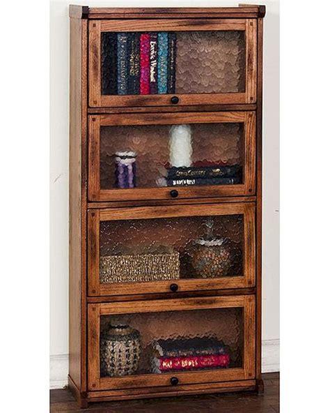 designs sedona bookcase designs sedona lawyer s bookcase su 2960ro 4