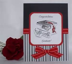make your own graduation cards cards graduation