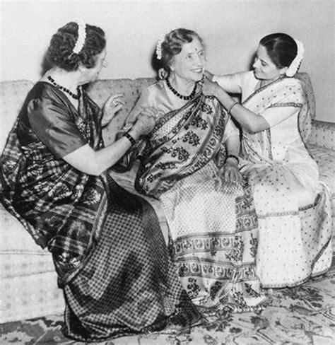 biography of helen keller in hindi language biograf 237 a de hellen keller