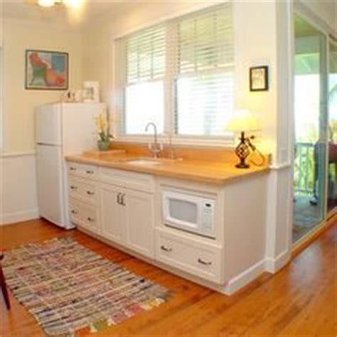 small cute kitchens mother in law suite ideas 1000 images about mother in law cottage on pinterest