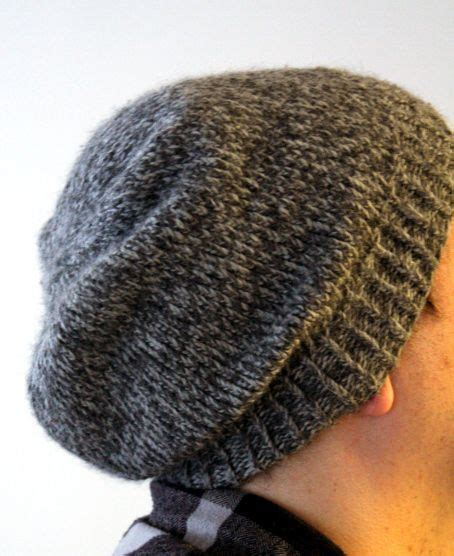 simple pattern for knitted beanie search results for easy pattern for a knitted beanie