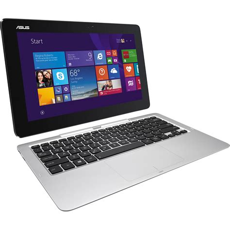 Driver Pc Asus | asus t200ta notebook drivers download for windows 7 8 1