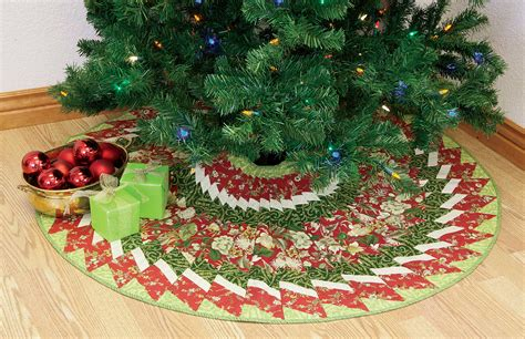 entry mudroom walmart christmas tree skirts tree skirt