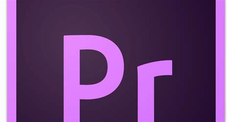 membuat logo berputar di adobe premiere download software adobe premiere pro cc 2015 9 0 full