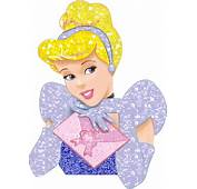 Princess Cinderella  Famous Cartoon