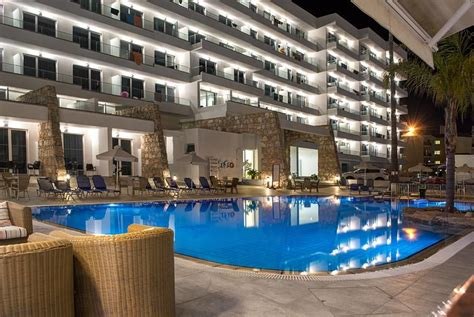 protaras appartments melini hotel apartments protaras cyprus booking com