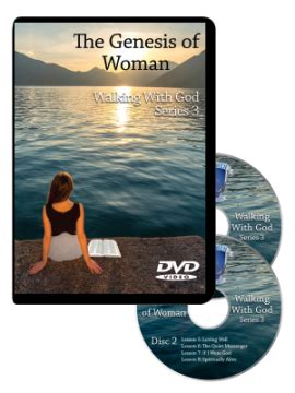 Dvd Circling The House Of God Reflections Of The Hajj Dr Martin Lings deanna slamans home