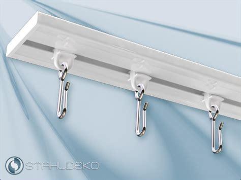 gardinenrollchen fur schwere vorhange gleiter mit edelstahlhaken f 252 r duschvorh 228 nge oder schwere