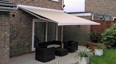 house awnings uk get your front door canopy bury st edmunds frames