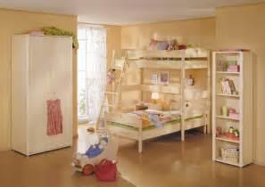 Fung Shui Bedroom 169 paidi