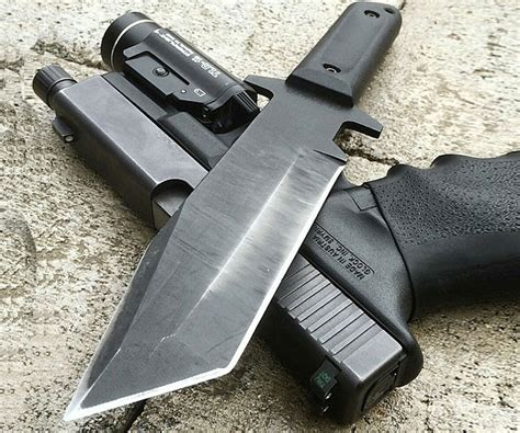 cold steel tanto knife cold steel 7 quot gi tanto knife dudeiwantthat