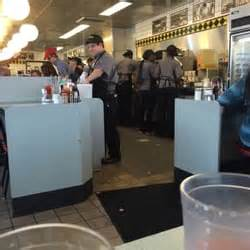 waffle house houston tx waffle house 38 photos 31 reviews diners 8411 hwy 6 s houston tx united
