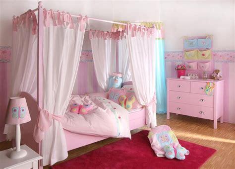 letti a baldacchino per bambini letto a baldacchino per bambini un sogno non per