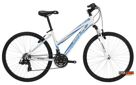 cadenas de bicicletas bh bh spike elle 5 7 2014 bicicletas mtb r 205 gida
