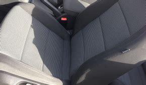 upholstery ballarat carpet cleaners ballarat free deodorizer