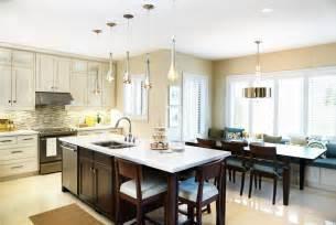 Kitchen Island With Bar Seating Kitchen Island With Seating Kitchen Traditional With
