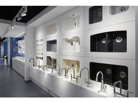 Bathroom Supply Store by Kohler Bathroom Kitchen Products At Kohler Signature