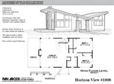 cedar cabin floor plans pan abode cedar homes custom cedar homes and cabin kits
