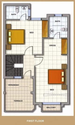 popular house plans popular house plans popular floor plans 30x60 house