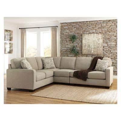 signature design by camden sofa camden sofa signature design by camden sectional