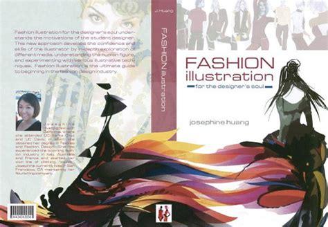 design online book do book cover maker online better than seth godin