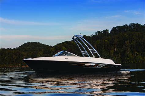 sea ray boats for sale mi page 1 of 20 sea ray boats for sale near harrison
