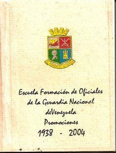 libro down under travels in libro de promociones de la academia militar del ej 233 rcito de venezuela 1837 a 2010 autor