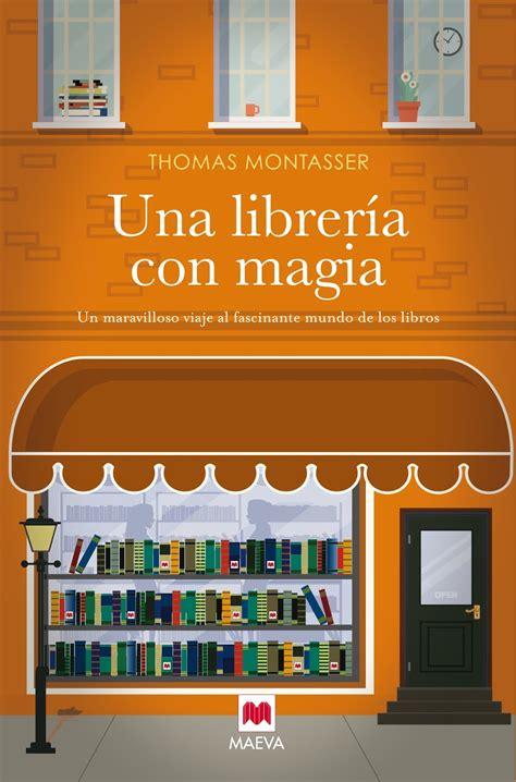 libreria pensa entre la lectura y el cine una librer 237 a con magia