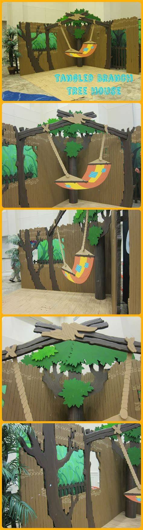 2015 vbs on pinterest jungles maps and pool noodles 25 best ideas about off the map on pinterest jungle
