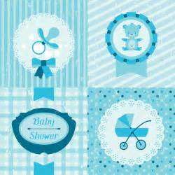 boy baby shower invitation cards stock vector 169 incomible 37392595
