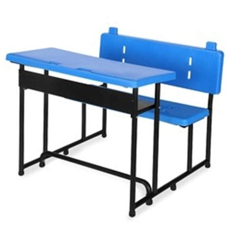 school benches supplier school benches manufacturers suppliers wholesalers