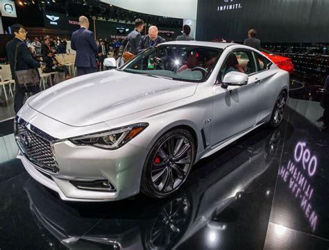 Infiniti G37s Horsepower by 2013 Infiniti G37s Horsepower Car Reviews 2018